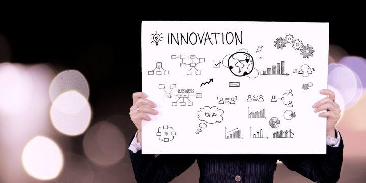 Bony na innowacje