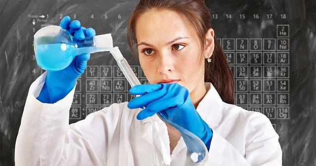 Naukowe zaplecze