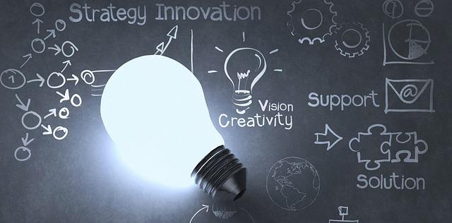 Konkurs na dofinansowanie projektów: badania przemysłowe i prace rozwojowe