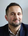 Szymon Filipowski