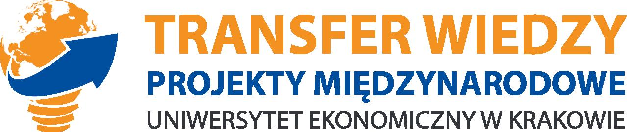 Transfer Wiedzy i Projekty Międzynarodowe
