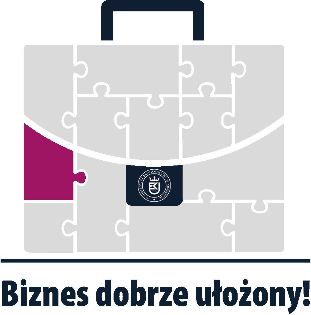 Systemy informatyczne i bazy danych (IT) UEK