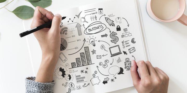 Uniwersytet Ekonomiczny w Krakowie – partner innowacyjnego przedsiębiorcy