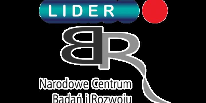 X edycja Programu LIDER