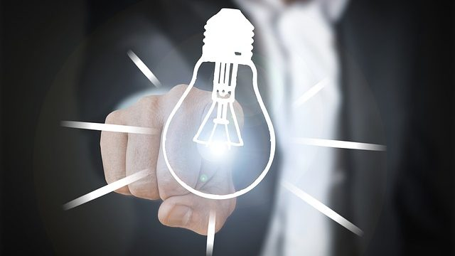 Nabór wniosków do projektu Inkubator Innowacyjności 2.0