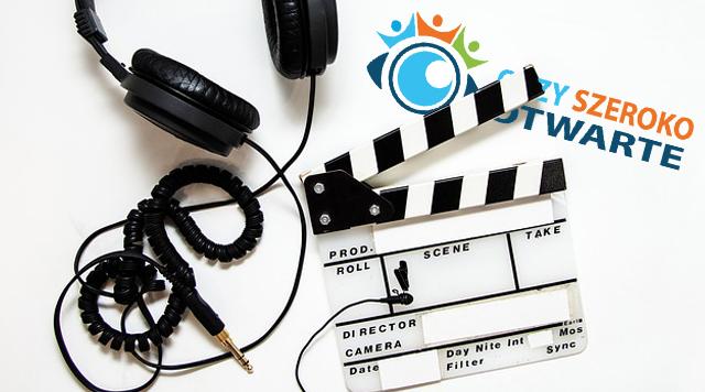 ZAPYTANIE OFERTOWE: Produkcja 10 animowanych filmów edukacyjnych