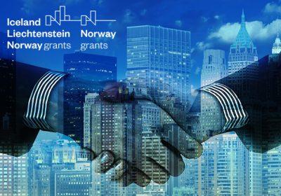 Spotkanie informacyjne Programu Badania Podstawowe w ramach III edycji funduszy norweskich i EOG