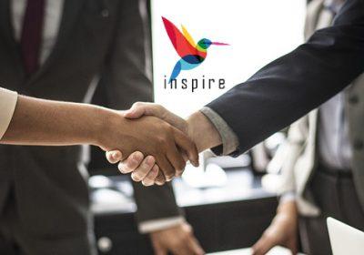 INSPIRE – Introducing Social Entrepreneurship in Indonesian HEI