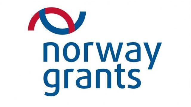 Terminarz naborów wramach Funduszy norweskich iEOG 2014-2021