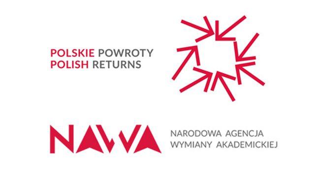 Polskie Powroty – III edycja