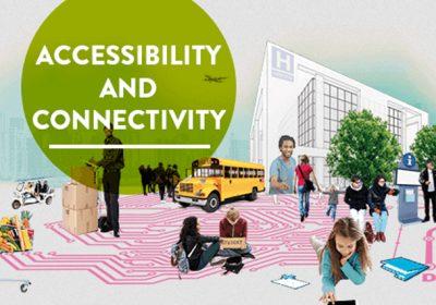 Ogłoszenie konkursu JPI UE Urban Accessibility and Connectivity