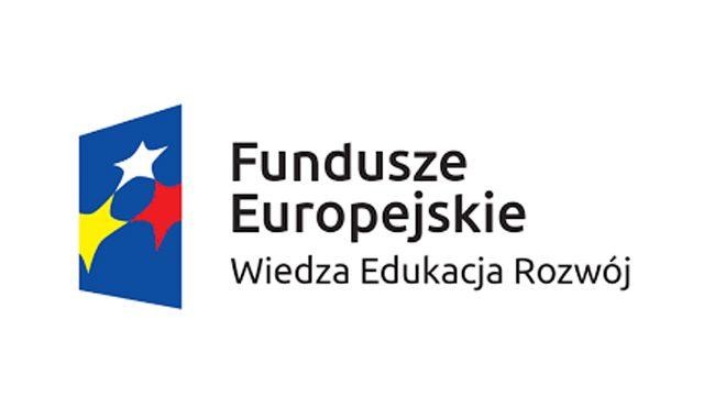 Harmonogram naborów wniosków odofinansowanie wtrybie konkursowym dla Programu Operacyjnego Wiedza Edukacja Rozwój na2020 rok