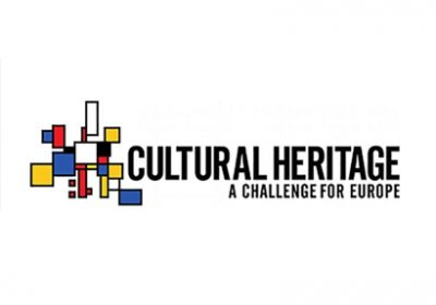 JPICH CULTURAL HERITAGE, IDENTITIES & PERSPECTIVES: Responding to Changing Societies