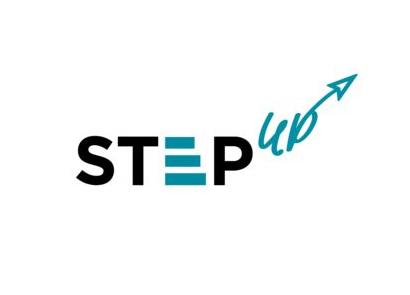 STEPup – Strengthening innovative social entrepreneurship practices for disruptive business settings in Thailand and Myanmar