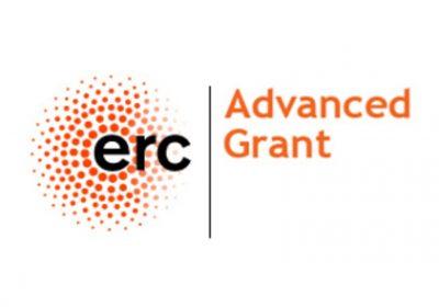 Konkurs ERC Advanced Grant