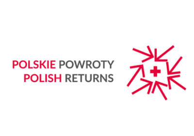 NAWA – Polskie Powroty – COVID-19