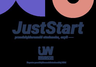 JustStart – raport oprzedsiębiorczości studenckiej 2021